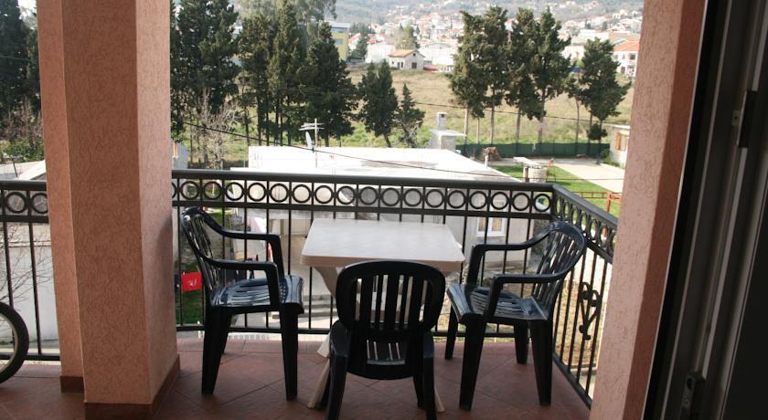 online rezervacije Guesthouse Nikolić