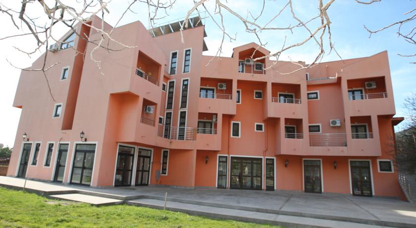 online rezervacije Guesthouse Orlović