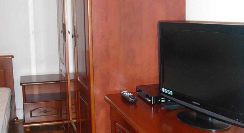 online rezervacije Guesthouse Sloga