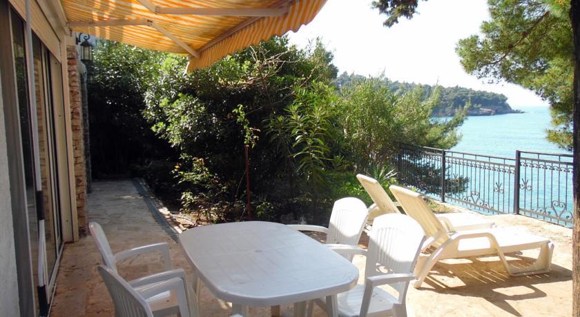 online rezervacije Gulnara Apartment