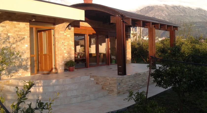 online rezervacije Holiday Home Ana