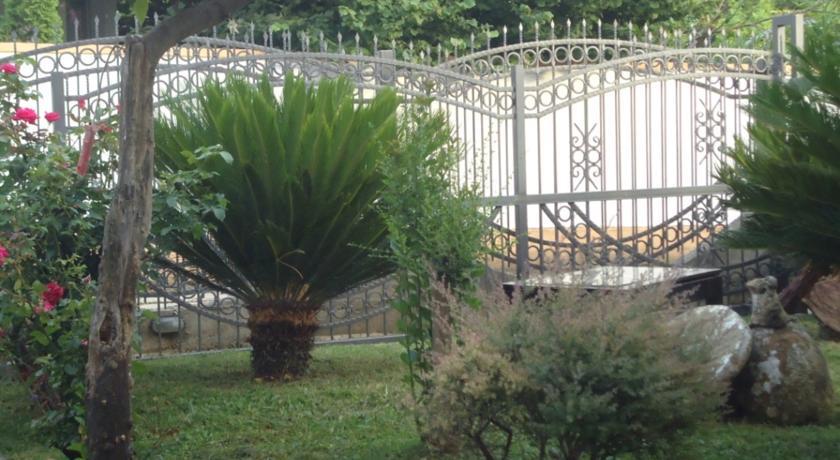 online rezervacije Holiday Home Draskovic