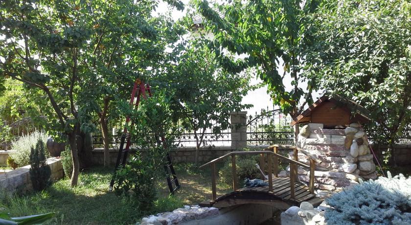 online rezervacije Holiday Home Uteha