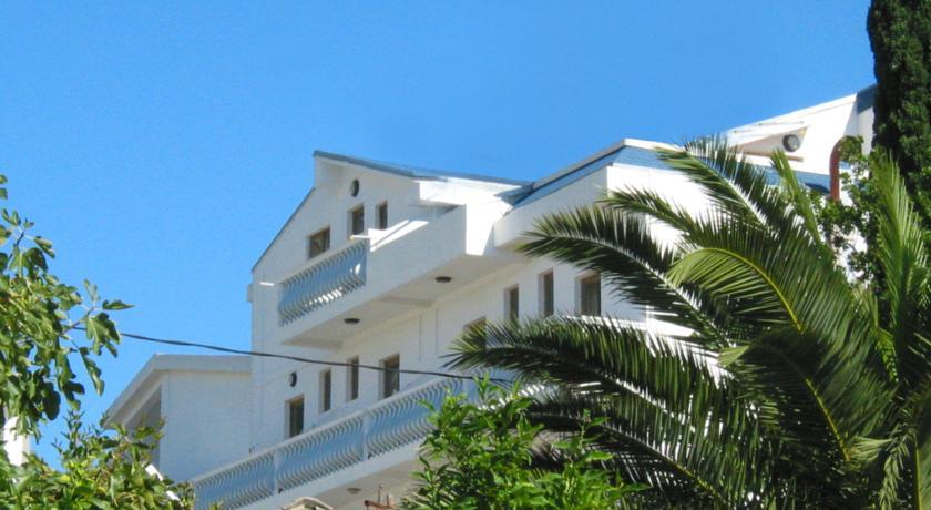 online rezervacije Hotel Adria