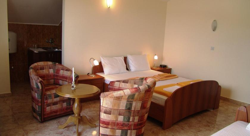 online rezervacije Hotel Max