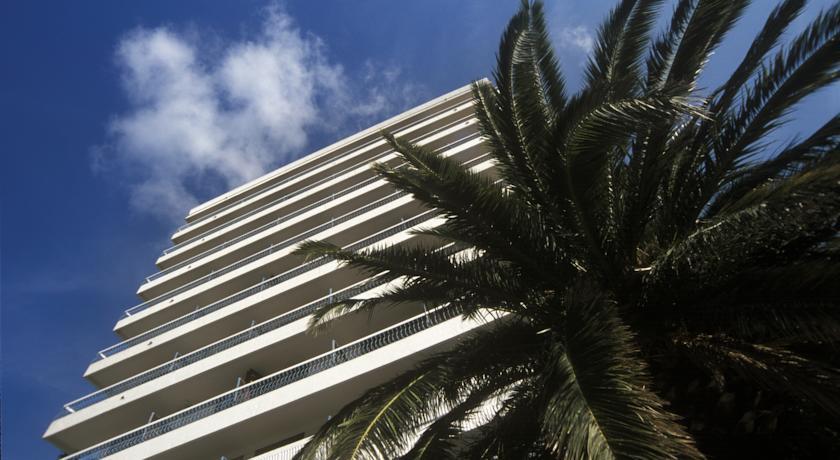 online rezervacije Hotel Sato