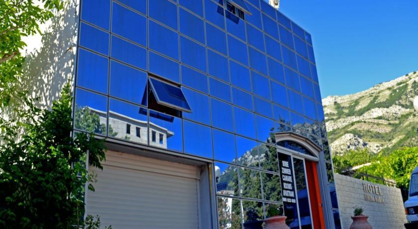 online rezervacije Hotel Sirena Marta