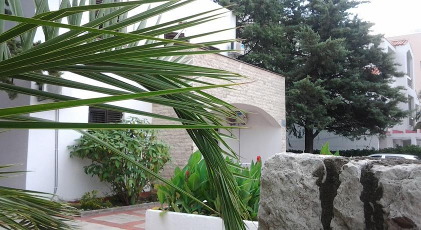 online rezervacije Hotel St.Oliver