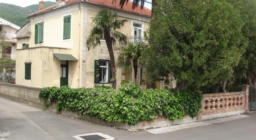 online rezervacije House Grabić