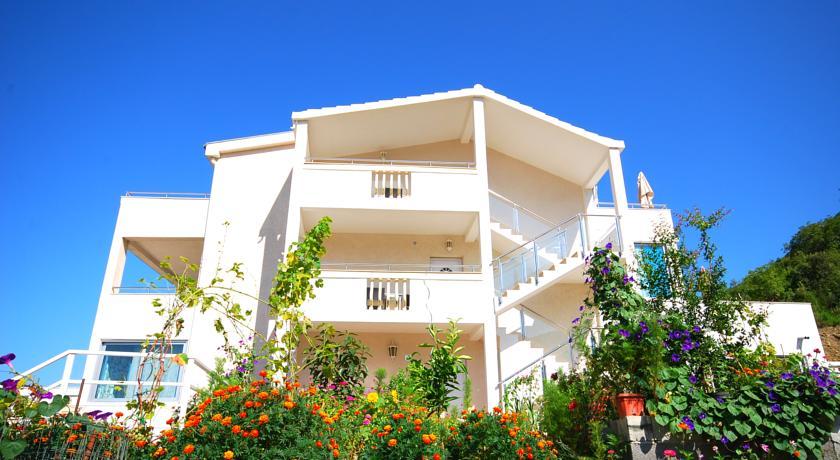 online rezervacije Jaz Apartments