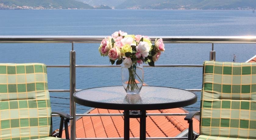 online rezervacije Jelena Apartments
