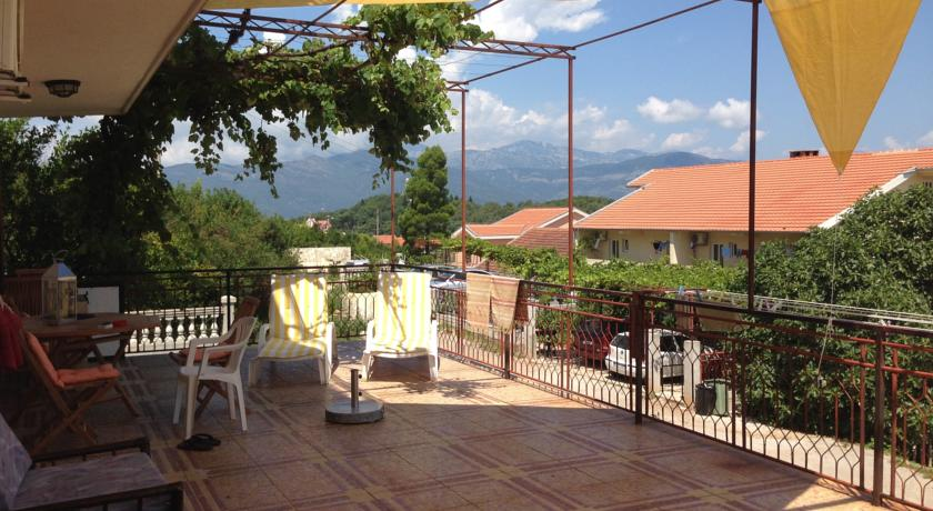 online rezervacije Mio Monte