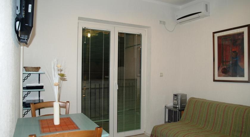 online rezervacije Relax Apartment Igalo