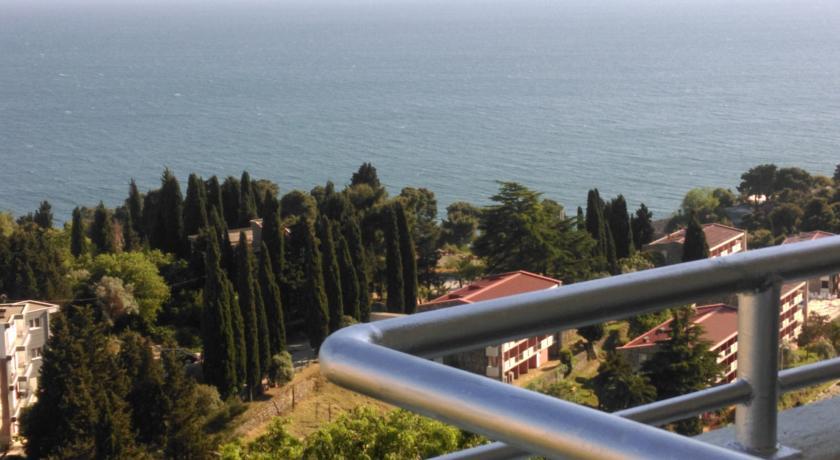 online rezervacije Rooms Adriatic