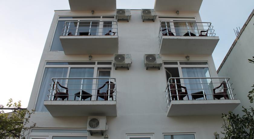 online rezervacije Rooms and Apartments Milana