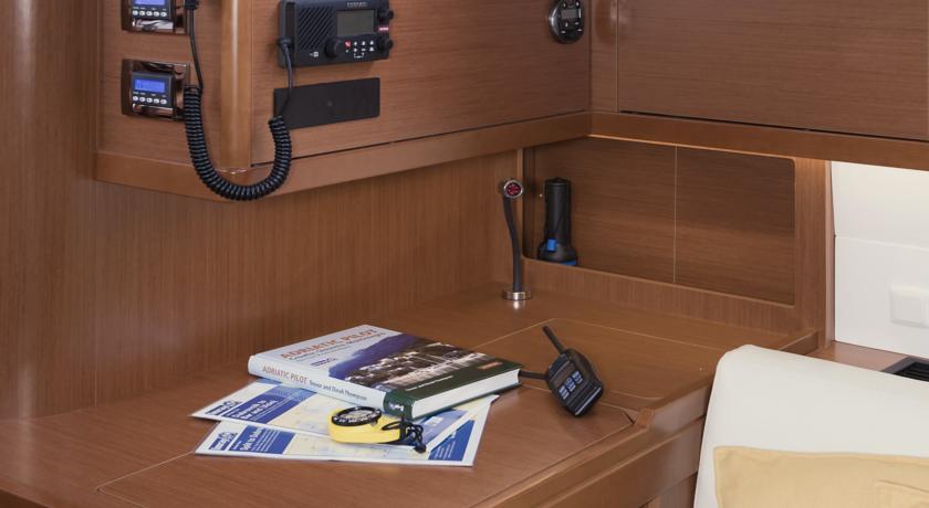 online rezervacije Simple Sail Yachts