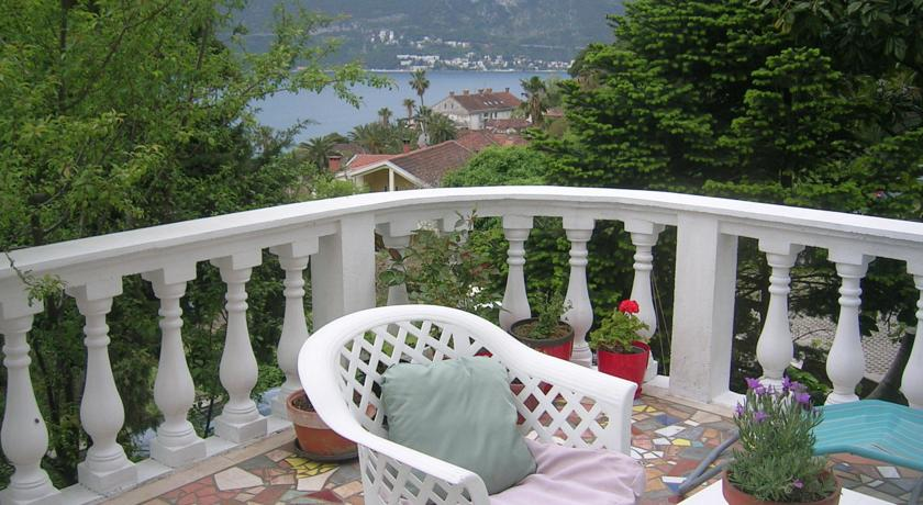 online rezervacije Sofaletta Apartments