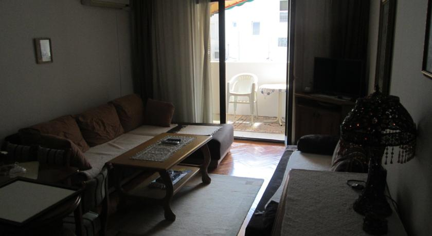 online rezervacije Studio Apartment Radusinovic