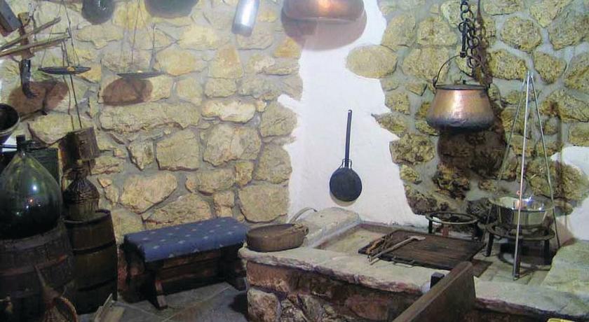online rezervacije Studio Herceg Novi Trebesin