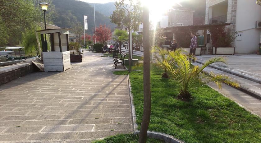 online rezervacije Studio Rijeka Crnojevića