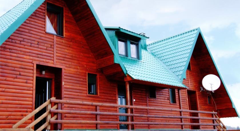 online rezervacije Sun Village Apartments Zabljak