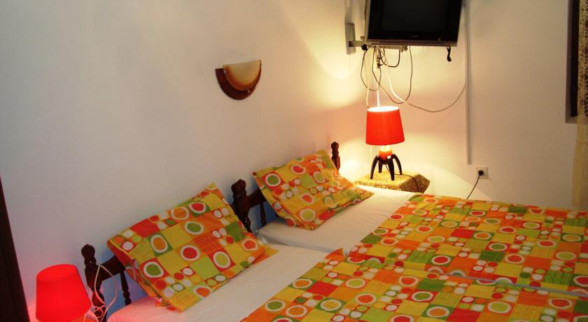 online rezervacije Sunset Promenade Rooms