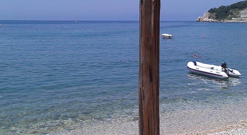 online rezervacije Vacation Home Neda