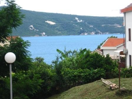 online rezervacije Vila Jovanović