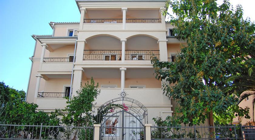 online rezervacije Vila Maslina Guesthouse