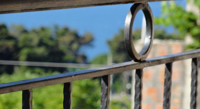 online rezervacije Vila Sara