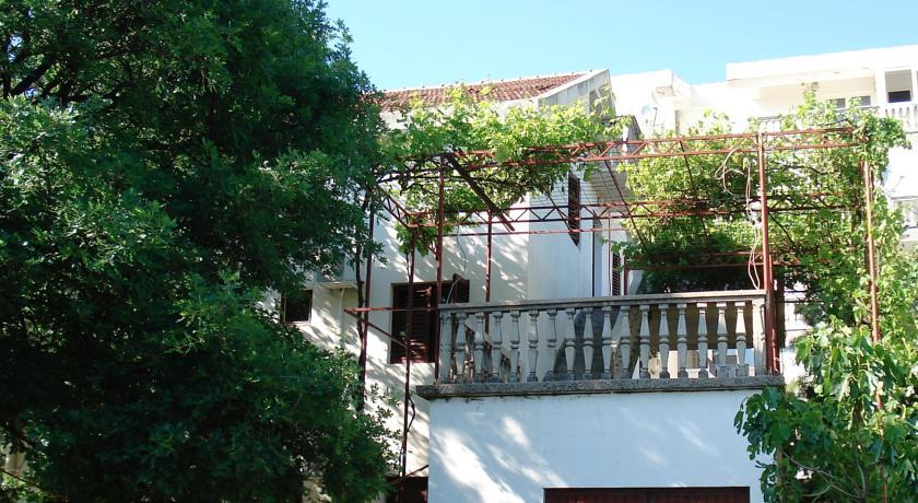 online rezervacije Villa Aleksic
