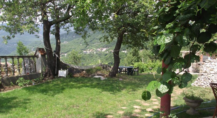 online rezervacije Villa Hrabri Vuk 1