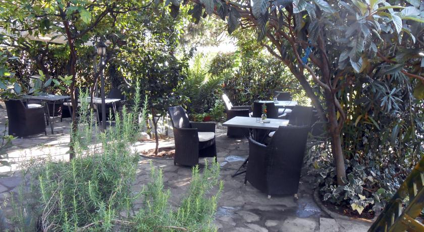 online rezervacije Villa Kosa