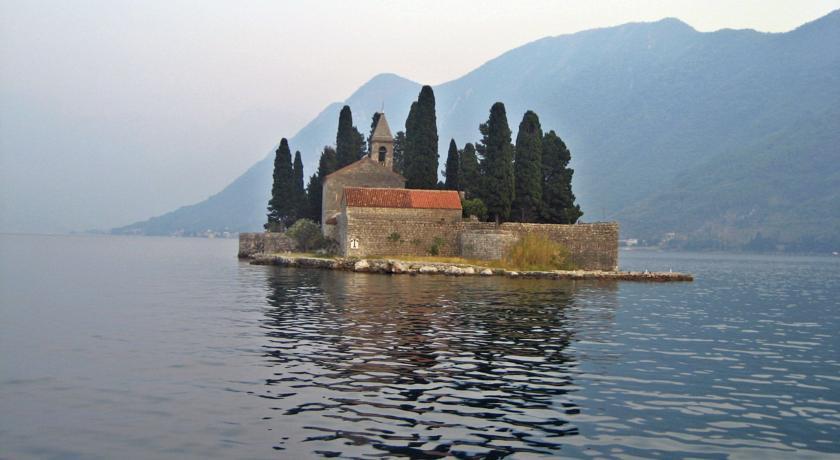 online rezervacije Villa Mare