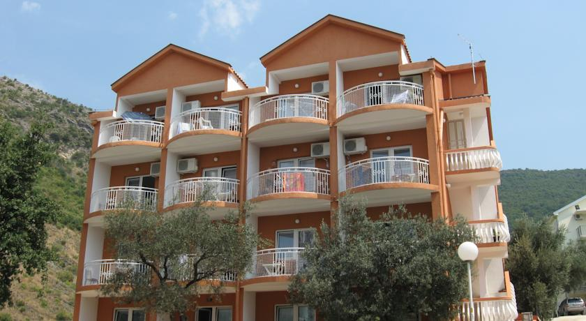 online rezervacije Villa San Marco