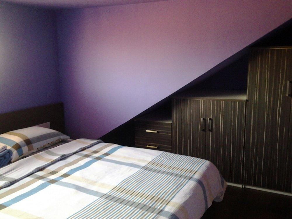 soba 5