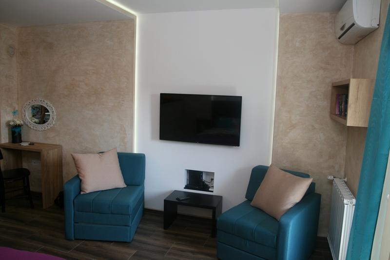 Apartman 5-19