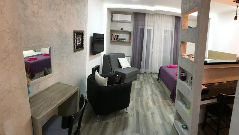 Apartman 5-20
