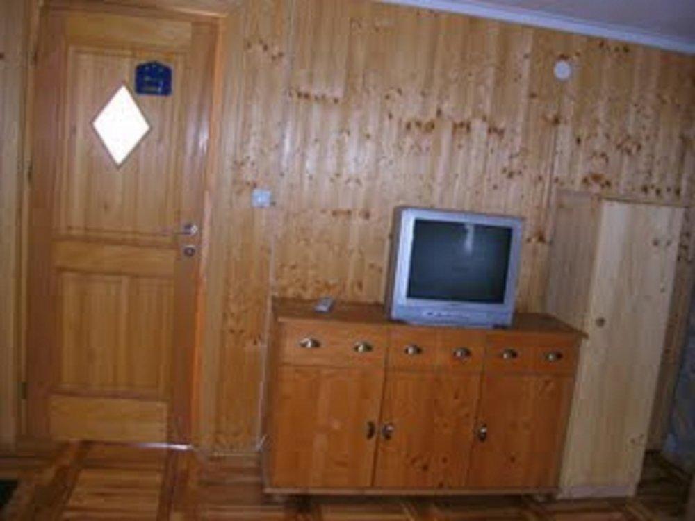 Apartman br. 1 i 2.