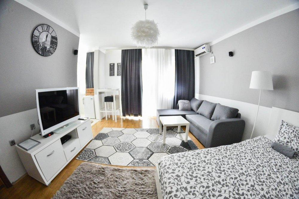 Madea Apartman 35