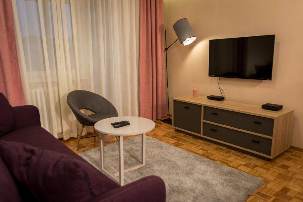 Madea apartman 50
