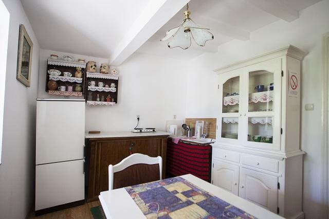 smestaj_srbija_banje_planine_hoteli_sobe_apartmani