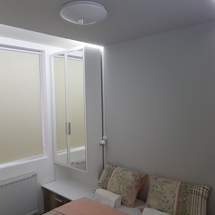 Madea Apartman 49