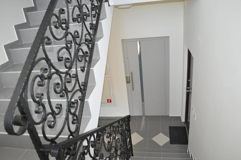 Apartmani Pančevo
