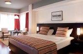 BW Hotel M