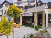 Milmari resort apartman P39