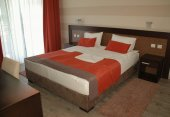 Hotel Srbija Lux