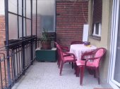 Apartman Vrnjacka Banja OL 2