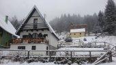 Holiday home Savić