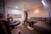 Jony Lux apartman sa spavacom sobom za 4 osobe